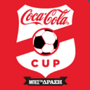 Photo of CocaColaCupGR's Twitter profile avatar