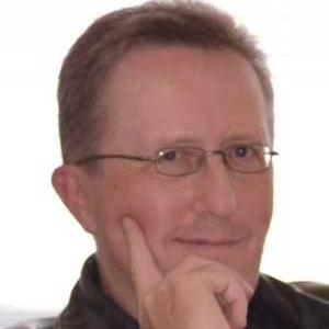 Pavel Blann