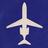 airlinefilings