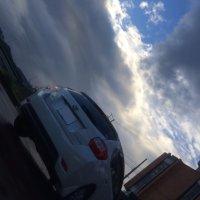 @akiha_imp