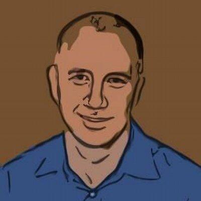 Chris Shamburg | Social Profile