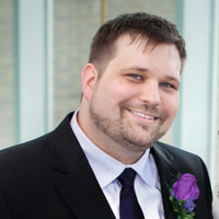 Travis Owen | Social Profile
