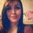 jhenny_kidrauhl