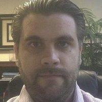 Daniel Bauer | Social Profile