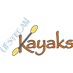 @UpstreamKayaks