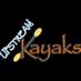 @UpstreamKayaks