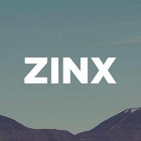 ZINX | Social Profile