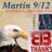 Martin912TP profile