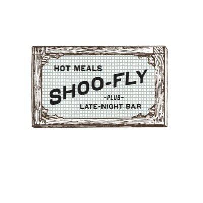 Shoo-fly | Social Profile