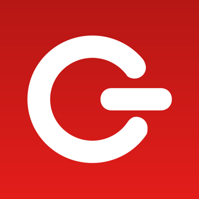 Donnie Gladfelter | Social Profile