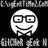 tEhGeEktIMeZ profile