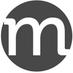 Mindfly Web Design