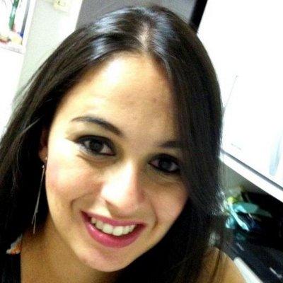 Priscilla Ramos de M | Social Profile