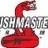 BushmasterArms