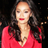 whenthirlwall profile