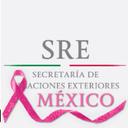 SRE_mx