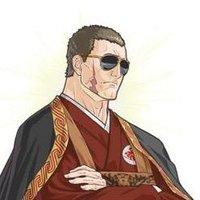 goodjob@イシカワ[S5] | Social Profile