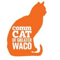 CommCAT - Waco | Social Profile