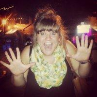 Elise Drennan | Social Profile