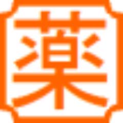 かいとーこ(詐騎士シリーズ発売中) Social Profile