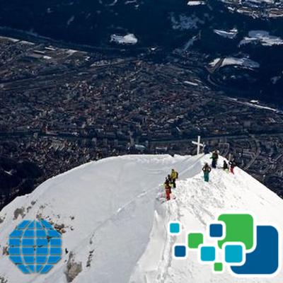 Trader Club Tirol | Social Profile