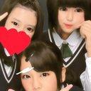 ♡sana-gaya♡ (@0203Ftan) Twitter