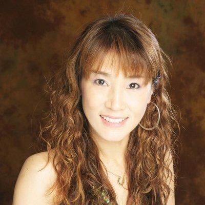 """みすみ""""Smilie""""ゆきこ   Social Profile"""