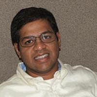 Pavan Raj | Social Profile