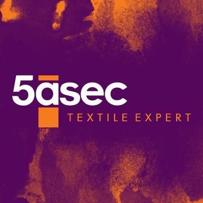 5asec Indonesia | Social Profile