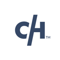 Crucial Web Hosting | Social Profile
