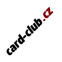 card-club.cz