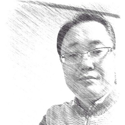 GyungJin_Jung ʕᵔᴥᵔʔ Social Profile