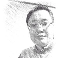 GyungJin_Jung ʕᵔᴥᵔʔ | Social Profile