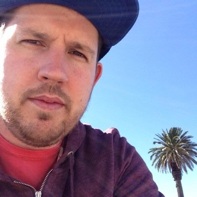 Adrian Markowski | Social Profile