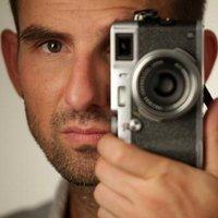 Martijn Baudoin | Social Profile
