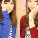 伊藤 美咲 (@0103_sk) Twitter