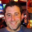 Matt Abbatacola