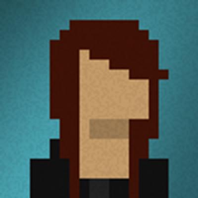 Monica Santana | Social Profile