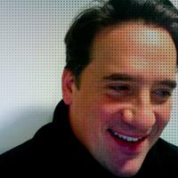 John Hondroulis | Social Profile
