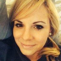 Kelsey    Social Profile