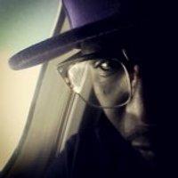 dontethegr8 | Social Profile