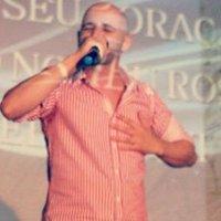 Vitor Locatelli | Social Profile