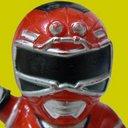 激走戦隊カーレンジャーbot(非公式)