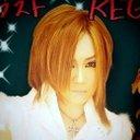 miso (@000miso000) Twitter