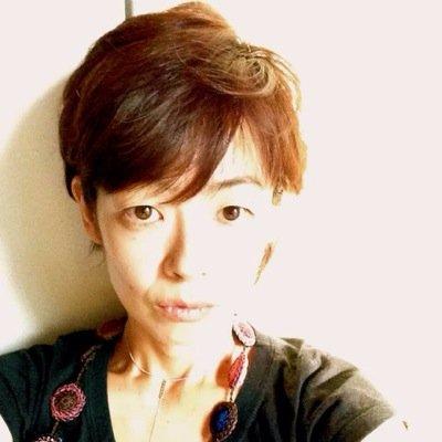 相澤久美 | Social Profile