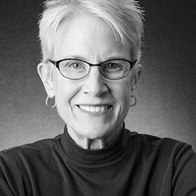 Laurie Iten | Social Profile
