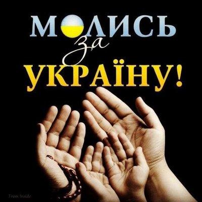 Finland_Ukraine (@finland_ukraine)