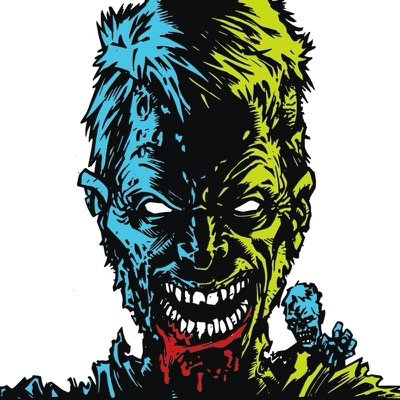 Zombie Pub Crawl Social Profile