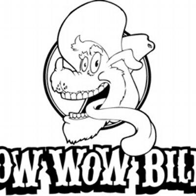 bowwowbill   Social Profile
