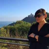 divasoria | Social Profile